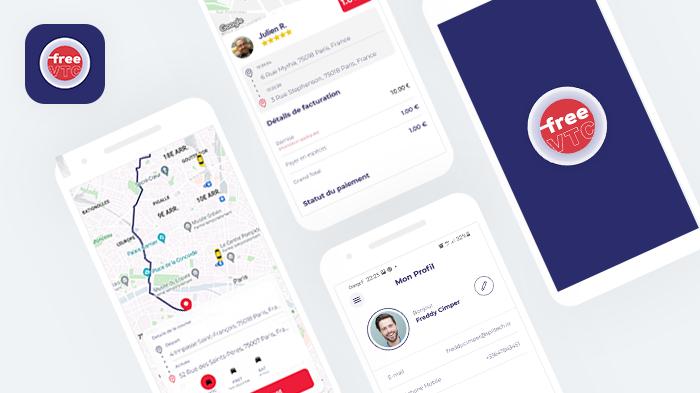 freevtc-app